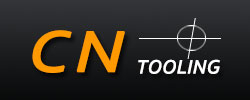 logo of cntooling